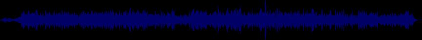 waveform of track #35493