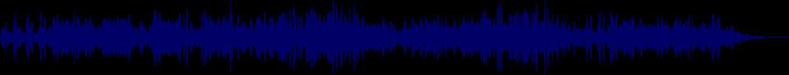 waveform of track #35496