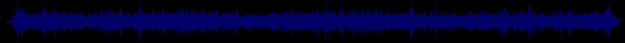 waveform of track #35498