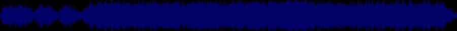 waveform of track #35503