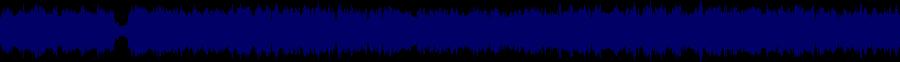 waveform of track #35504