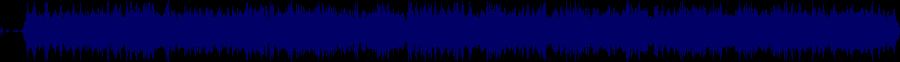 waveform of track #35510