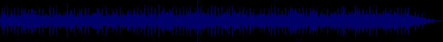 waveform of track #35515