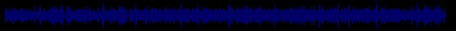 waveform of track #35518