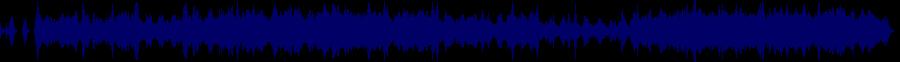waveform of track #35520
