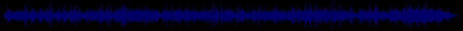 waveform of track #35524