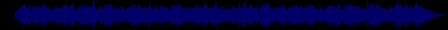 waveform of track #35528