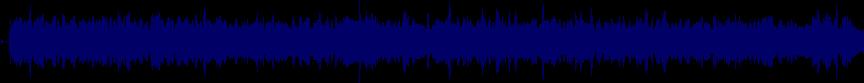waveform of track #35530