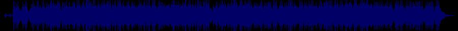 waveform of track #35555