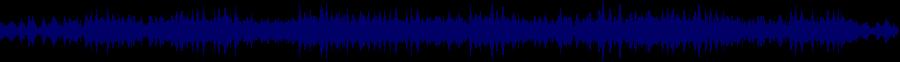 waveform of track #35563
