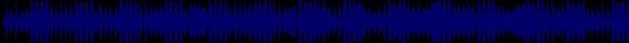 waveform of track #35569
