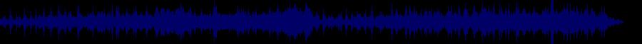 waveform of track #35572