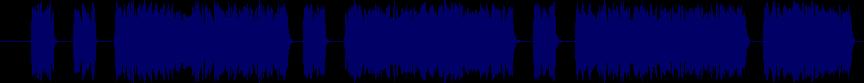 waveform of track #35581