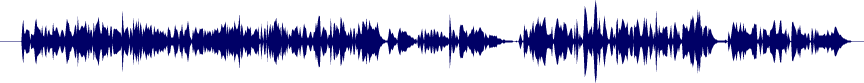 waveform of track #35584