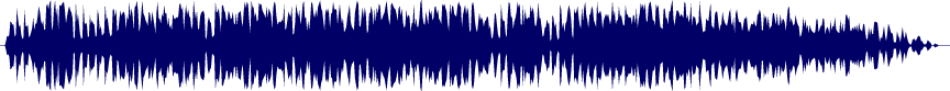 waveform of track #35585
