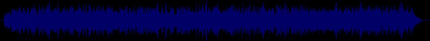 waveform of track #35597