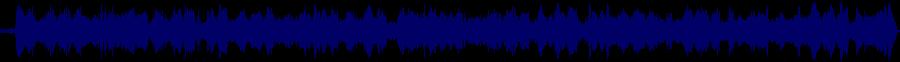 waveform of track #35598