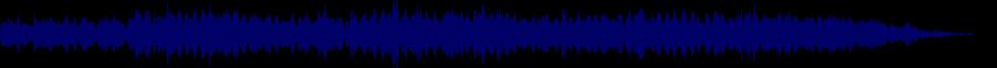 waveform of track #35600