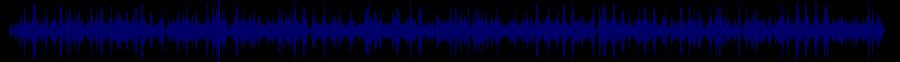 waveform of track #35607