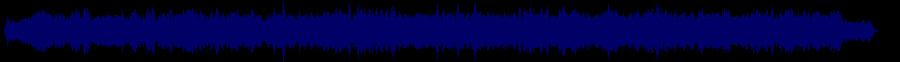 waveform of track #35609