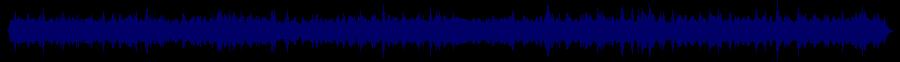waveform of track #35610