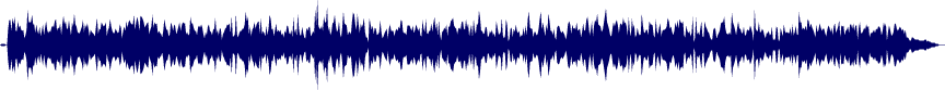 waveform of track #35619