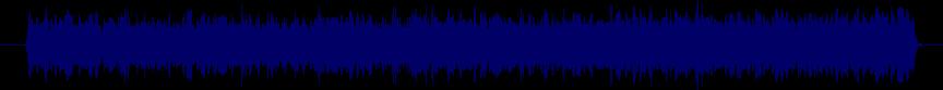 waveform of track #35622