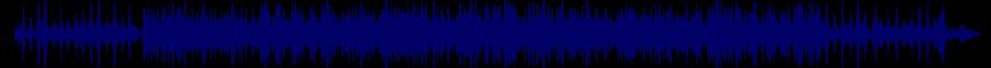 waveform of track #35630