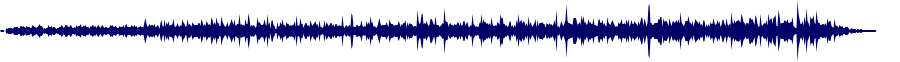 waveform of track #35633