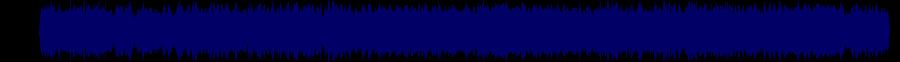waveform of track #35649