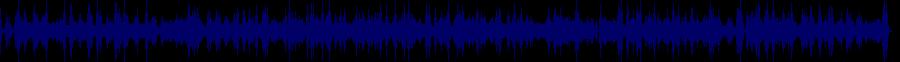 waveform of track #35660