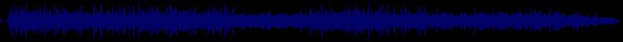waveform of track #35661