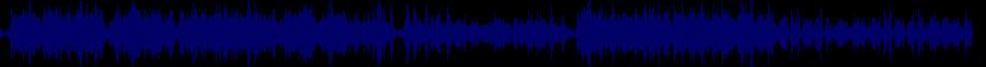 waveform of track #35663