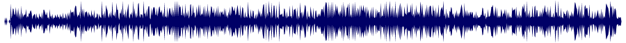 waveform of track #35667