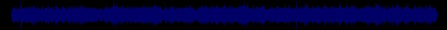 waveform of track #35670
