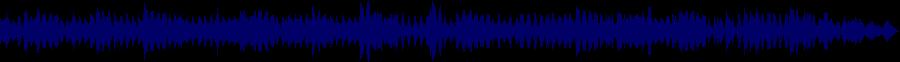waveform of track #35674