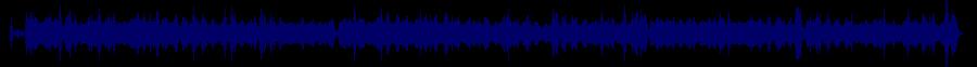 waveform of track #35675