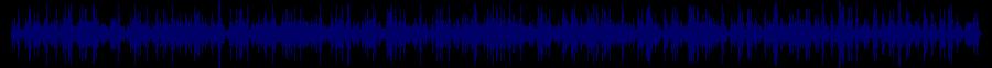 waveform of track #35688