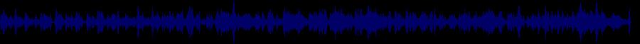 waveform of track #35689