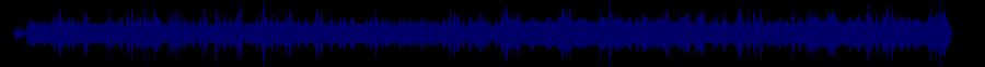 waveform of track #35709