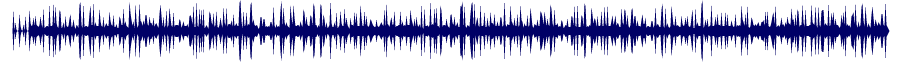 waveform of track #35710
