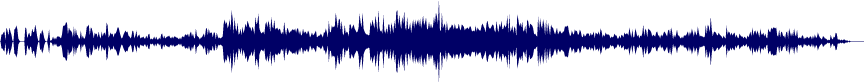 waveform of track #35712