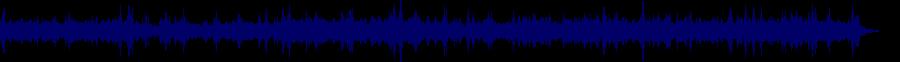 waveform of track #35713