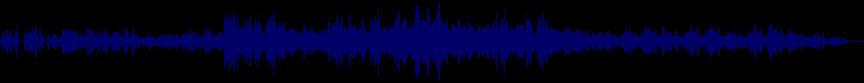 waveform of track #35714