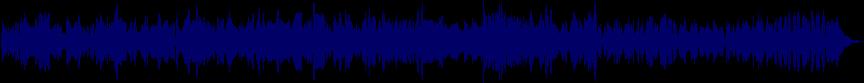 waveform of track #35724
