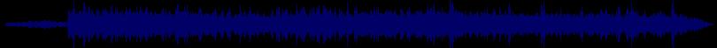 waveform of track #35728