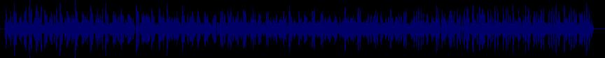 waveform of track #35729