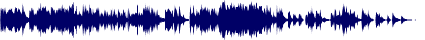 waveform of track #35737