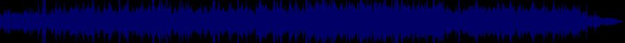 waveform of track #35738
