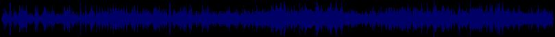 waveform of track #35746